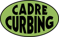 CADRE CURBING | Landscape Edging |Concrete Curbing | Edging | Borders | Rochester, NY